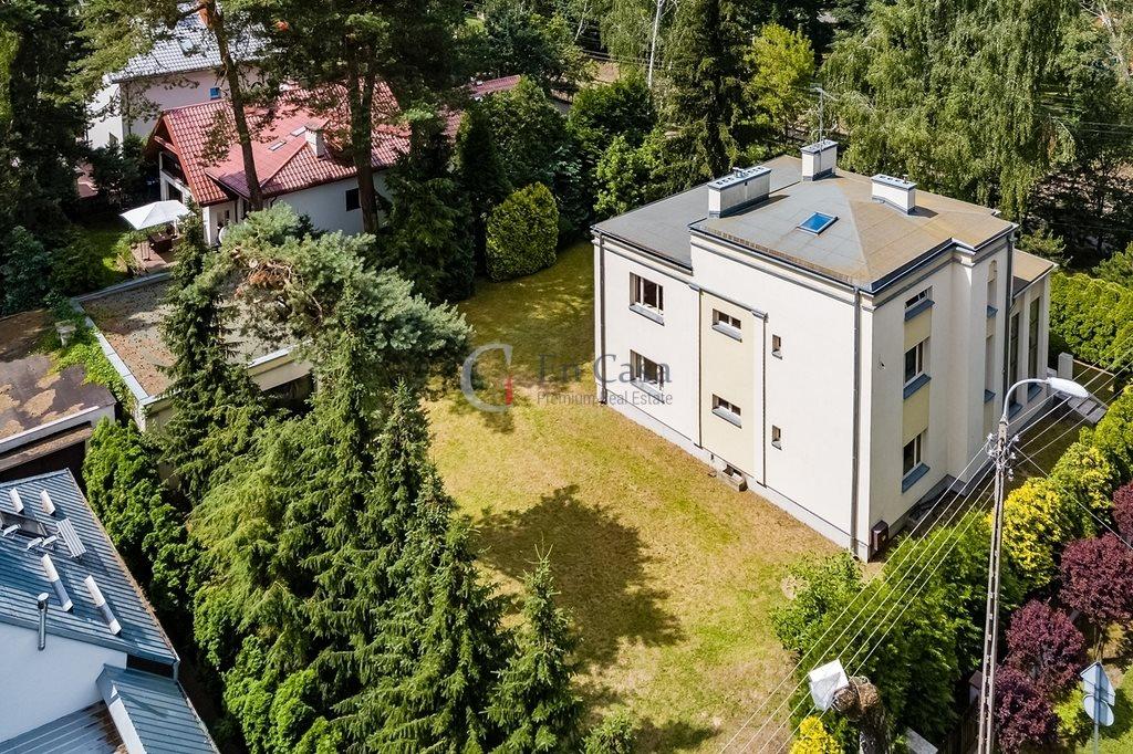 Dom na sprzedaż Komorów, Leśna  300m2 Foto 6