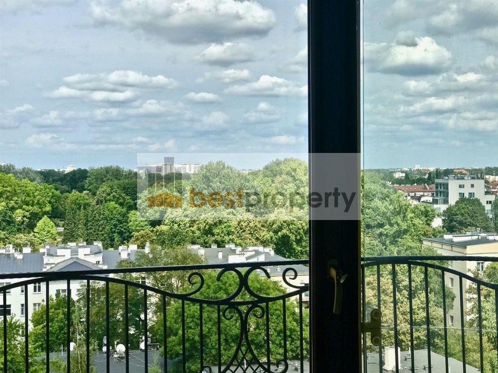 Mieszkanie trzypokojowe na sprzedaż Warszawa, Mokotów, Dolny Mokotów, Sułkowicka  128m2 Foto 5