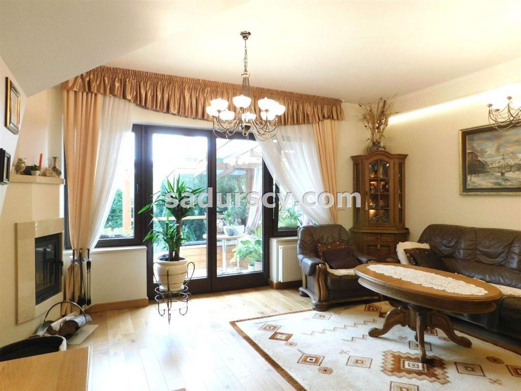 Dom na sprzedaż Nowa Iwiczna  124m2 Foto 2