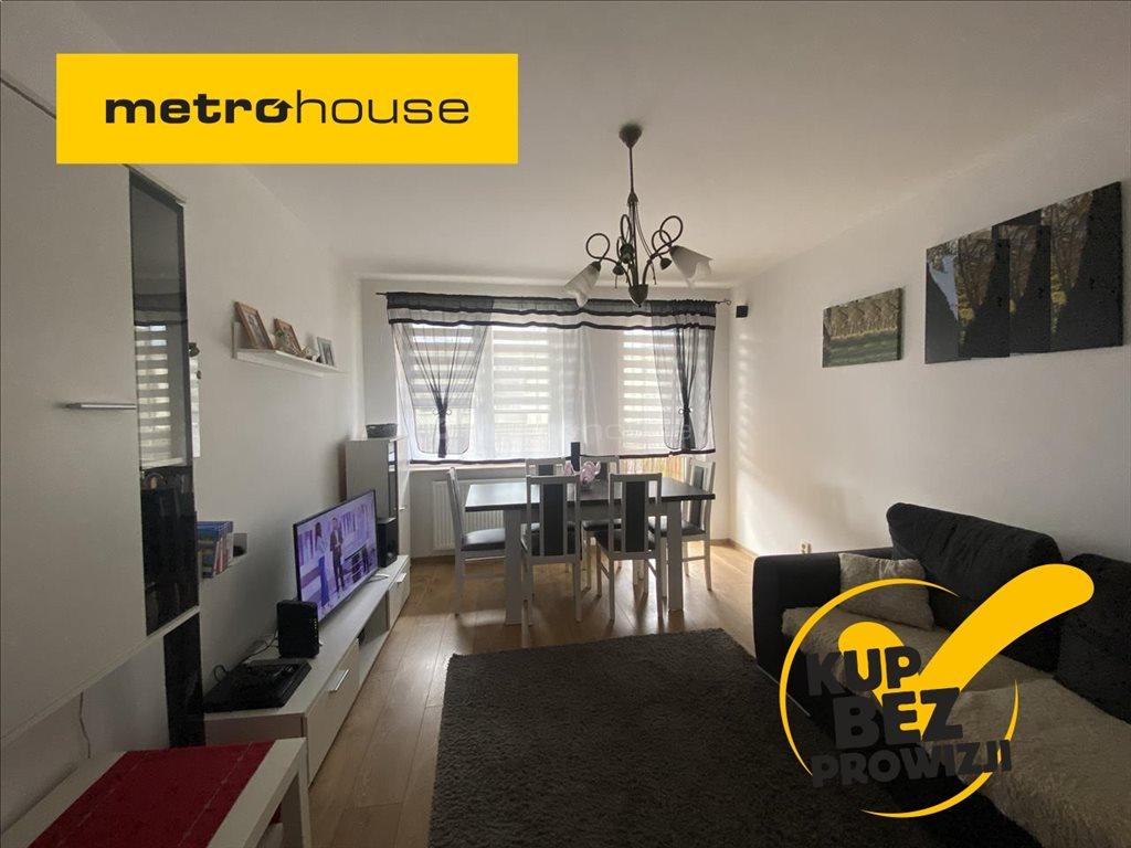 Mieszkanie trzypokojowe na sprzedaż Biała Podlaska, Biała Podlaska, Beka  63m2 Foto 1