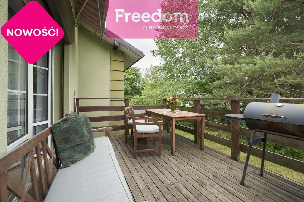 Dom na sprzedaż Olsztyn, Gutkowo  399m2 Foto 12