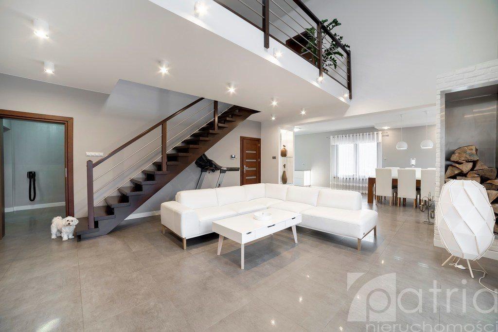 Dom na sprzedaż Czepino  300m2 Foto 5