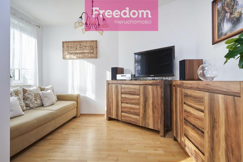 Mieszkanie trzypokojowe na sprzedaż Olsztyn, Jaroty, Jarocka  57m2 Foto 6