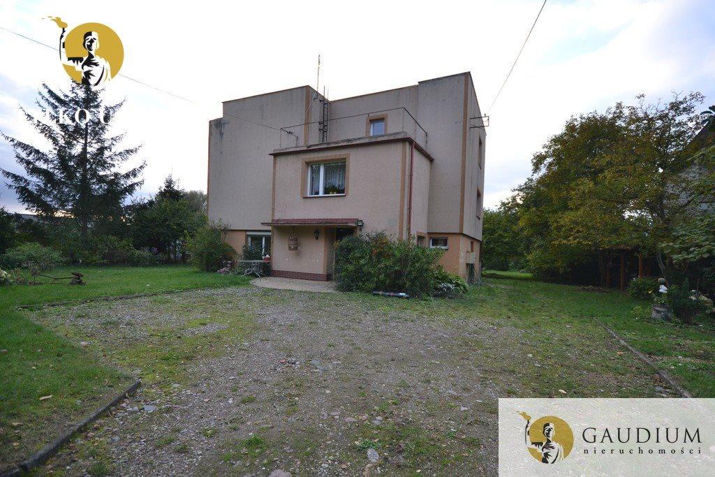 Dom na sprzedaż Czarlin, Lipowa  223m2 Foto 2