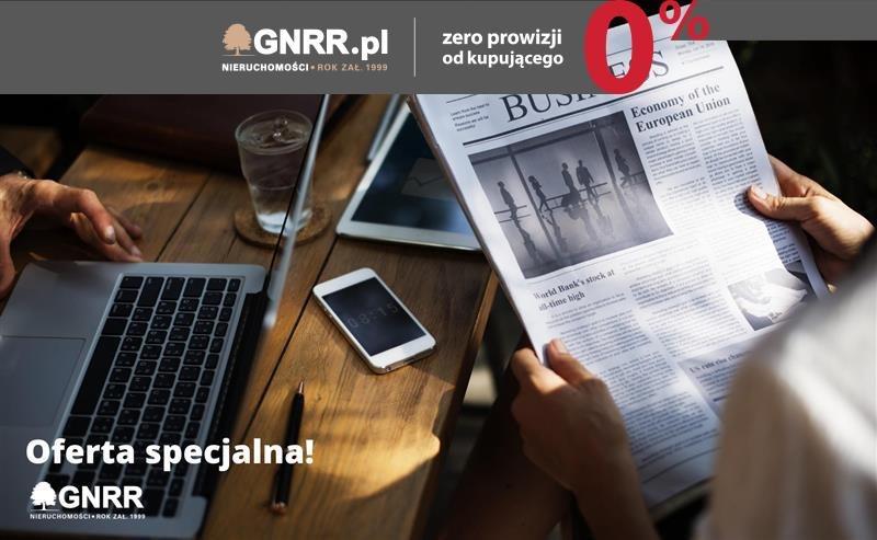 Lokal użytkowy na sprzedaż Gdańsk, Oliwa Przystanek SKM, Oliwa, Al. Grunwaldzka  64m2 Foto 1