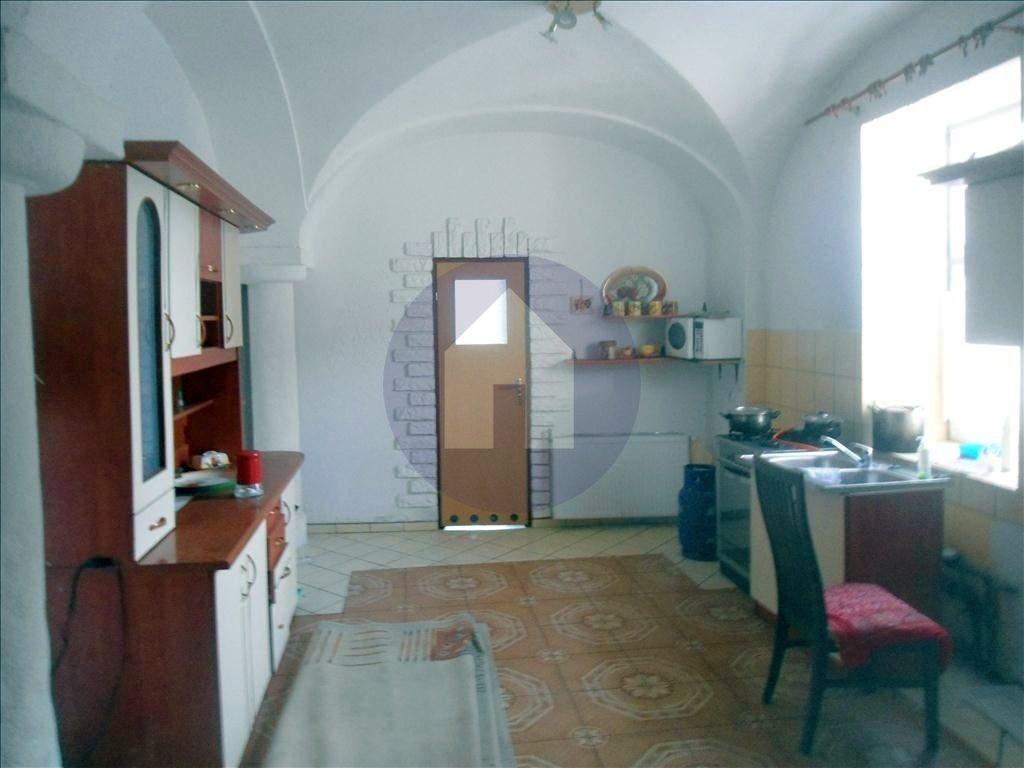 Dom na sprzedaż Małuszów  227m2 Foto 8