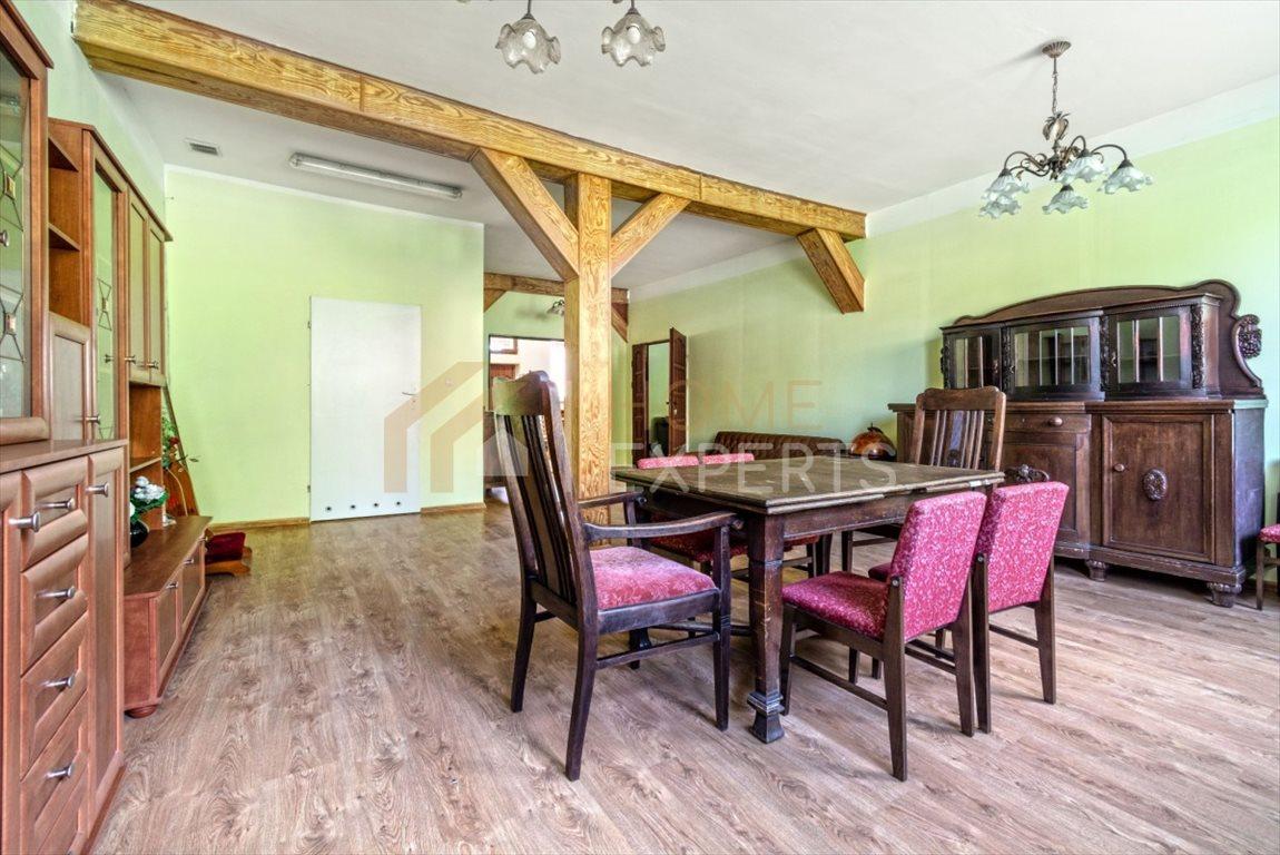 Dom na wynajem Rotmanka, Gerberowa  330m2 Foto 5