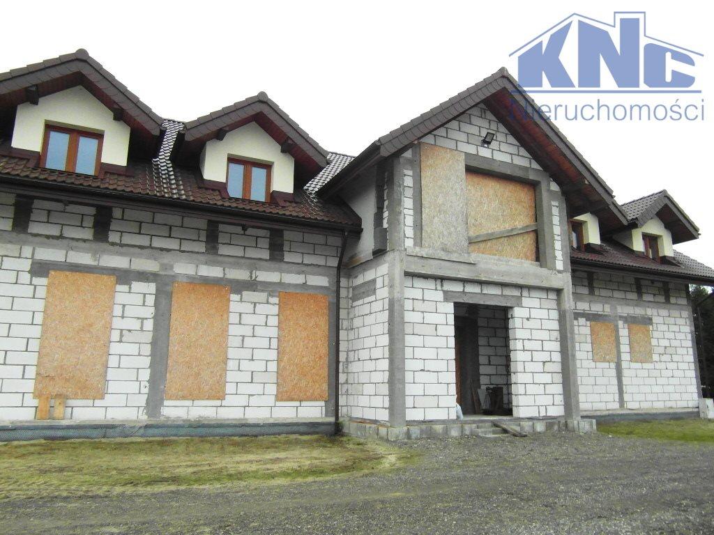 Dom na sprzedaż Tatarowce  404m2 Foto 1