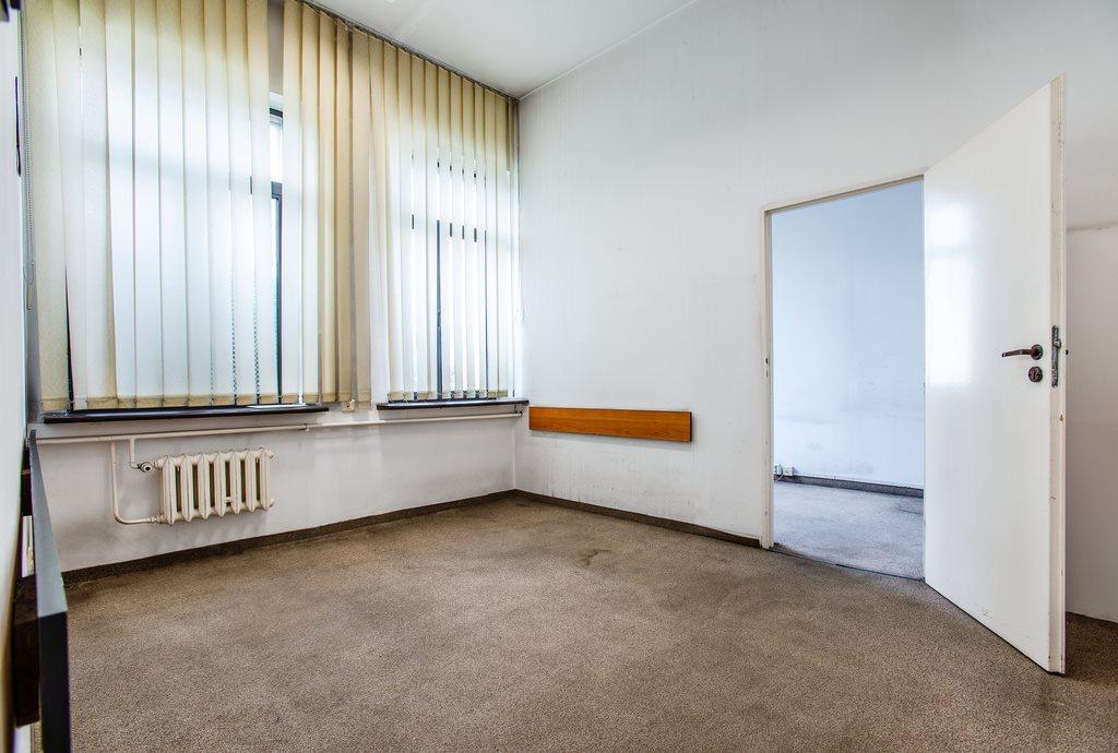 Lokal użytkowy na sprzedaż Gorzów Wielkopolski, ul. Kazimierza Jagiellończyka 13  2851m2 Foto 6