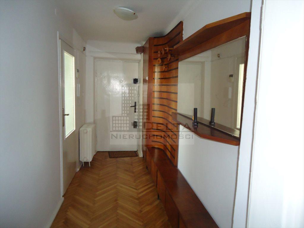 Mieszkanie czteropokojowe  na sprzedaż Warszawa, Śródmieście, Nowy Świat  90m2 Foto 12