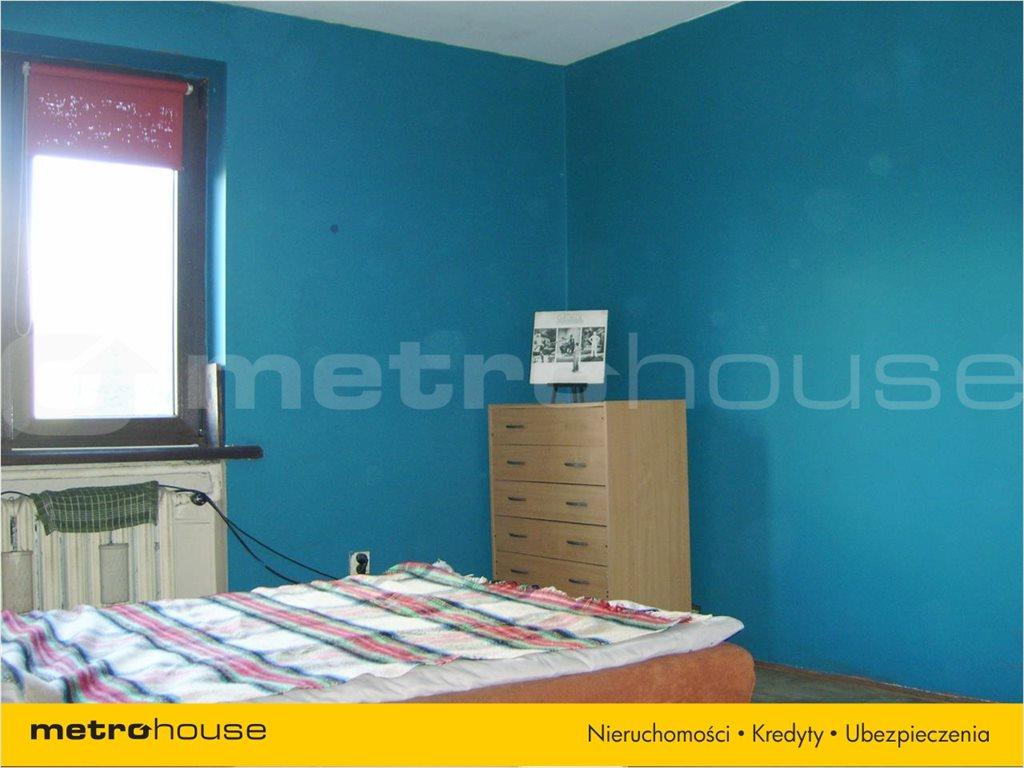 Dom na sprzedaż Skierniewice, Skierniewice  200m2 Foto 2