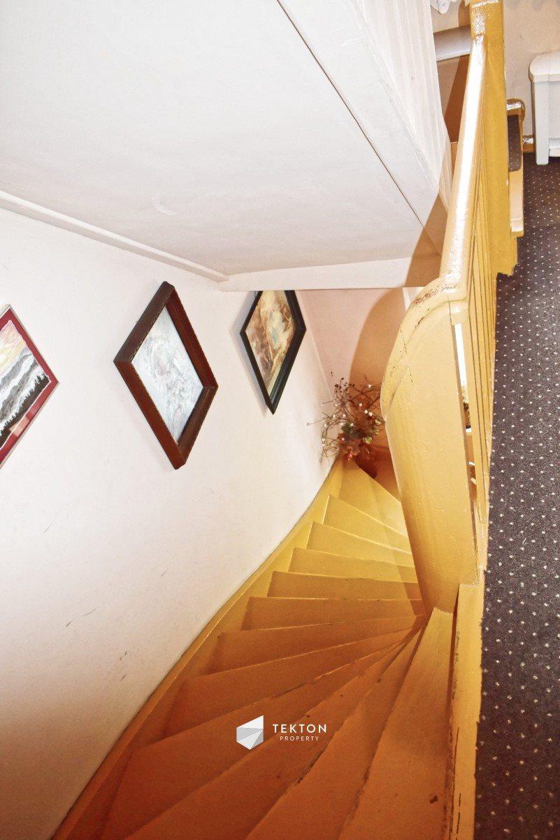 Dom na sprzedaż Wrocław, Krzyki, gen. Stefana Grota-Roweckiego  200m2 Foto 9