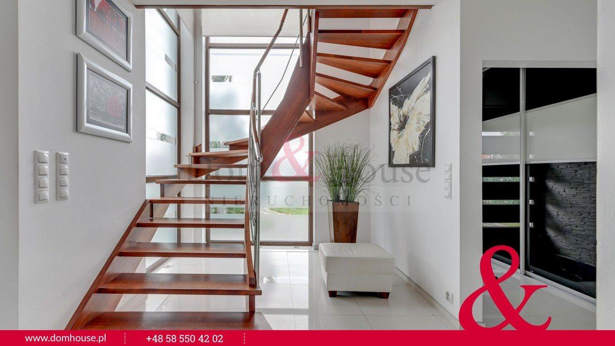Dom na sprzedaż Tczew  254m2 Foto 8