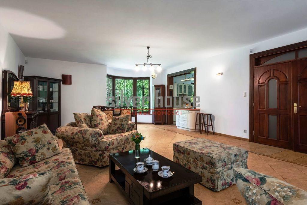 Dom na sprzedaż Żelechów  370m2 Foto 6