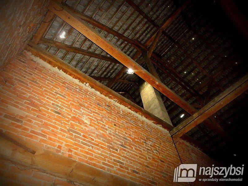 Dom na sprzedaż Stargard, Śródmieście  350m2 Foto 6