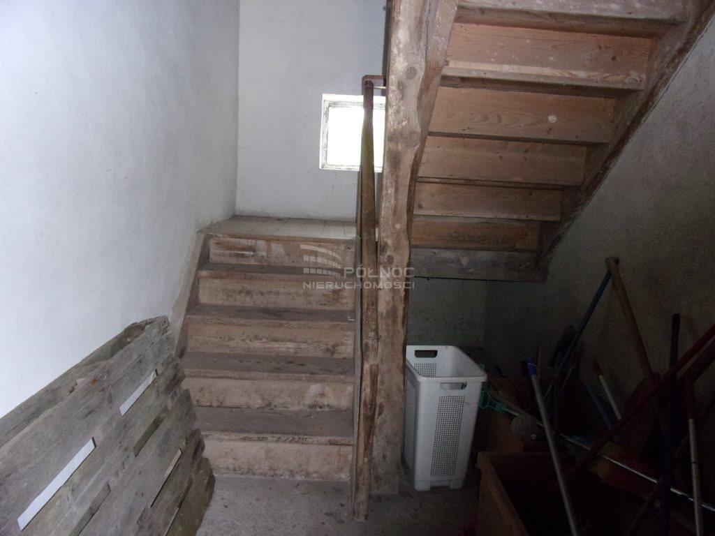 Dom na sprzedaż Nawojów Łużycki  476m2 Foto 7