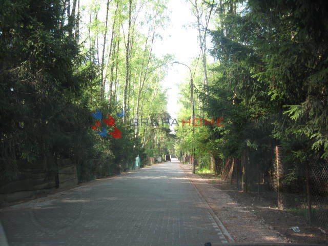 Działka budowlana na sprzedaż Magdalenka  1800m2 Foto 1