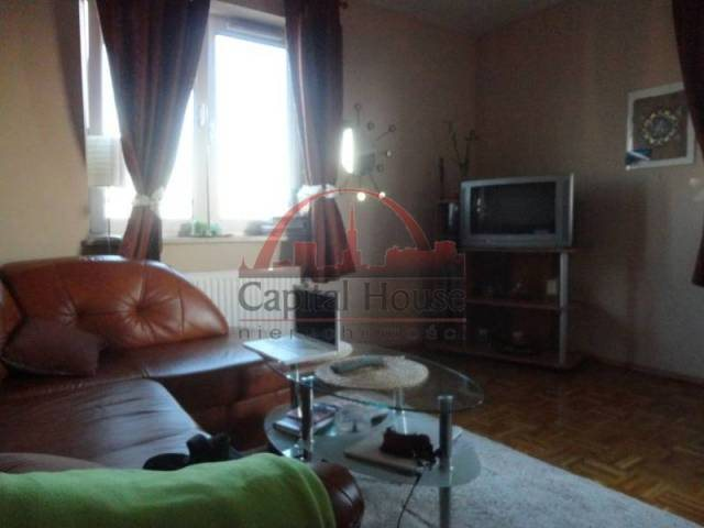 Mieszkanie dwupokojowe na wynajem Warszawa, Praga-Południe, Ostrobramska  40m2 Foto 13