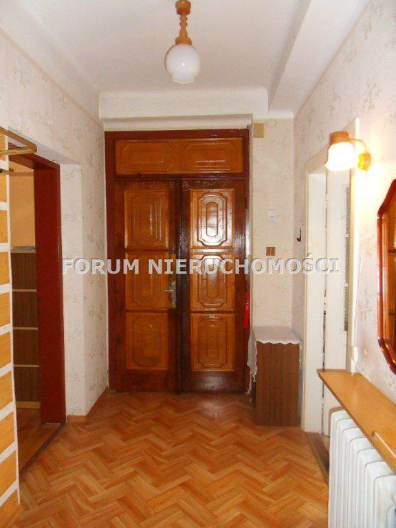 Lokal użytkowy na sprzedaż Bielsko-Biała  224m2 Foto 8