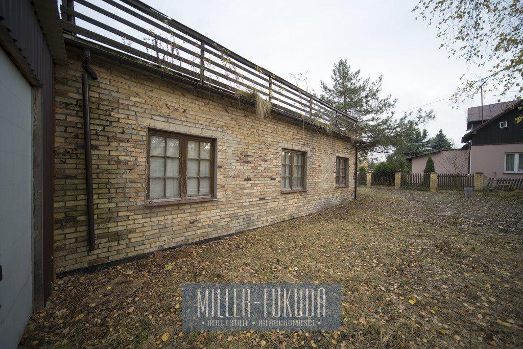 Dom na sprzedaż Nadarzyn  550m2 Foto 8
