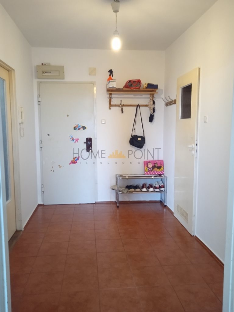 Mieszkanie dwupokojowe na sprzedaż Warszawa, Włochy, 1 Sierpnia  64m2 Foto 7