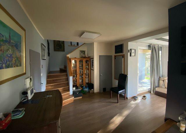 Dom na sprzedaż Częstochowa, Lisiniec, Lisiniec  127m2 Foto 11
