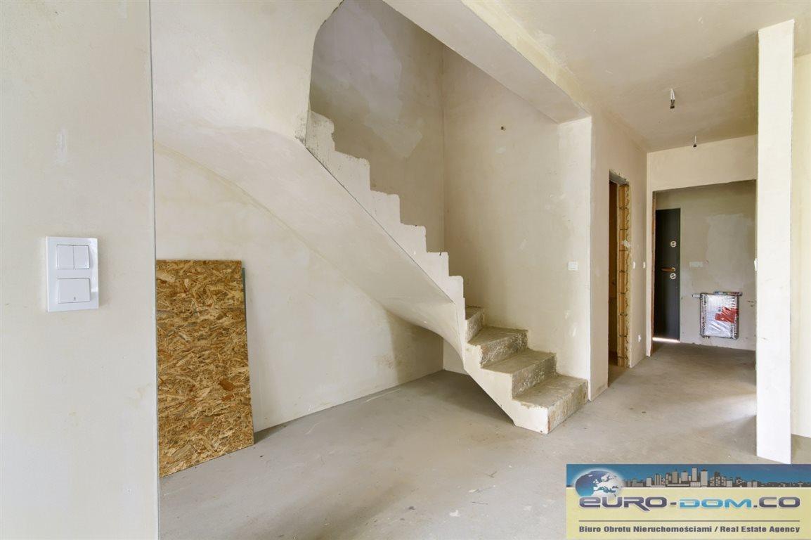 Dom na sprzedaż Puszczykowo  113m2 Foto 12