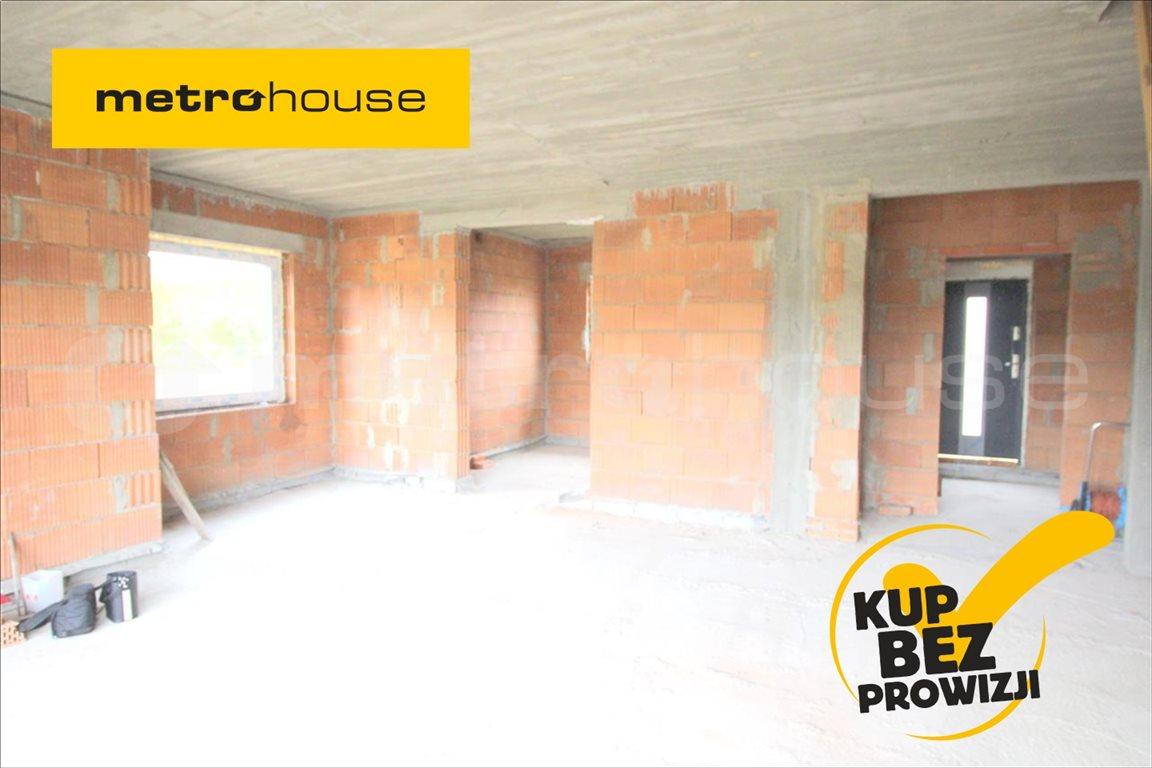 Dom na sprzedaż Kudrowice, Pabianice  146m2 Foto 1