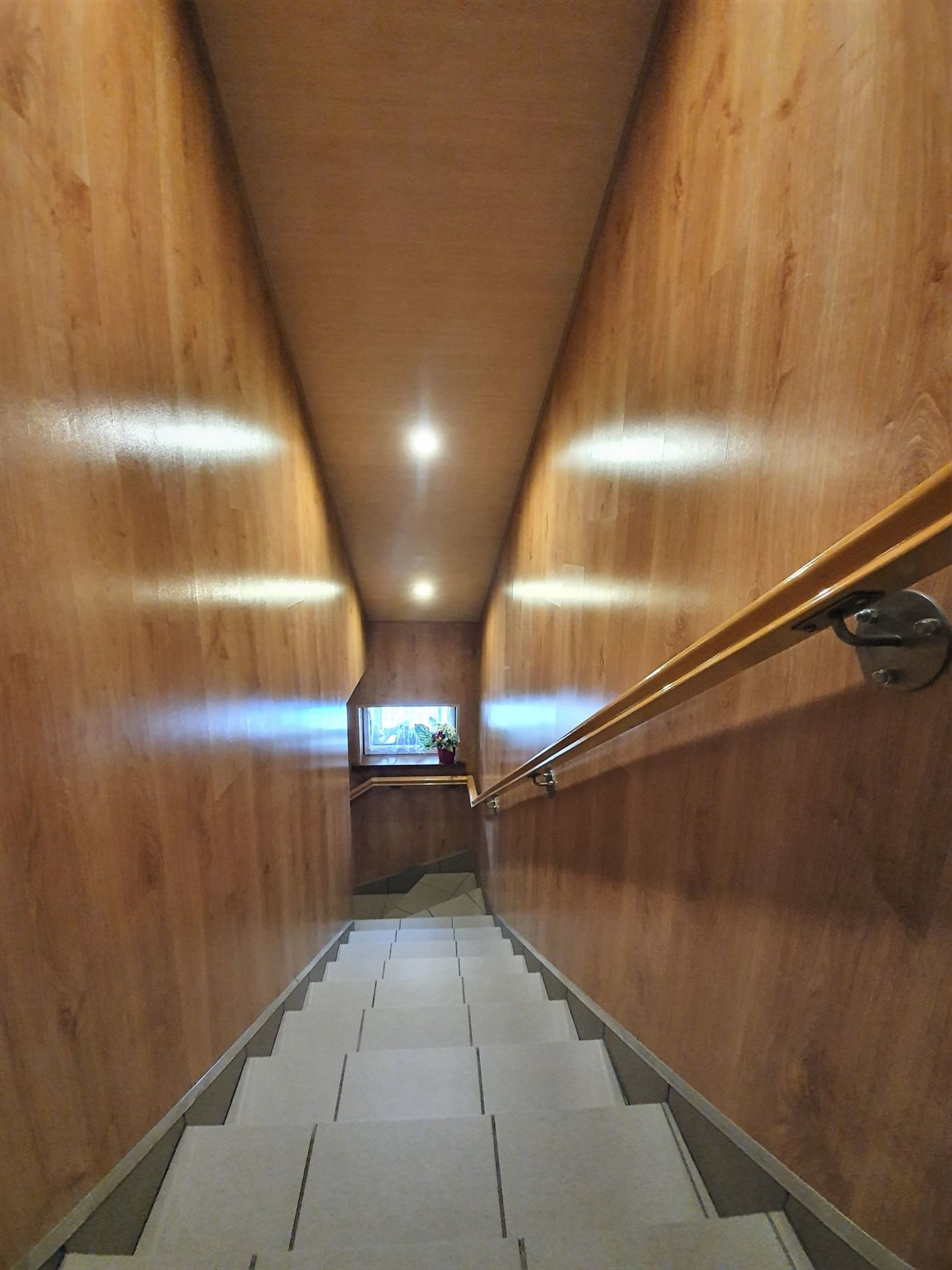 Dom na sprzedaż Nowy Targ, Os. Ustronie  145m2 Foto 6