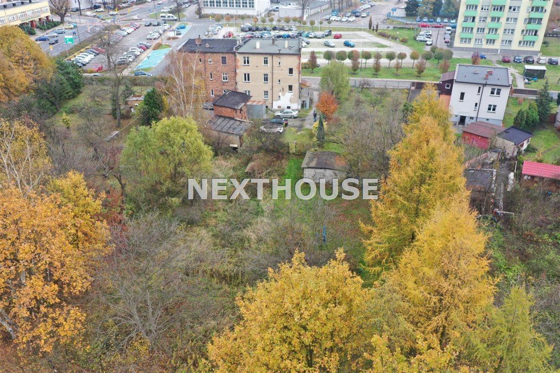 Dom na sprzedaż Rybnik  225m2 Foto 1