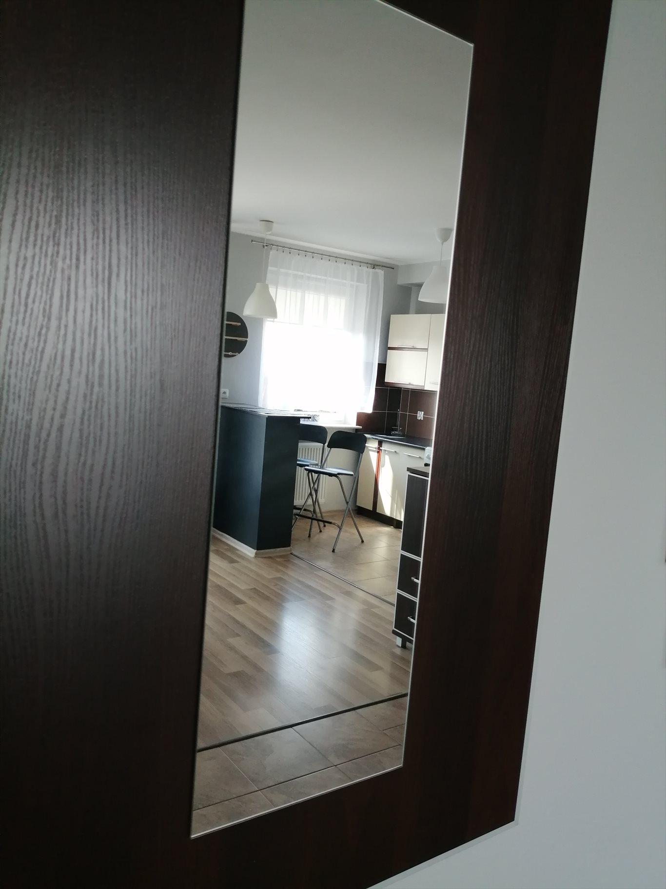 Mieszkanie dwupokojowe na wynajem Warszawa, Praga Południe, Terespolska 2  42m2 Foto 4