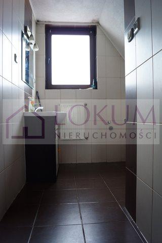 Dom na sprzedaż Lublin, Sławin  480m2 Foto 11