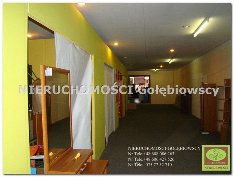 Lokal użytkowy na sprzedaż Pieńsk  455m2 Foto 6