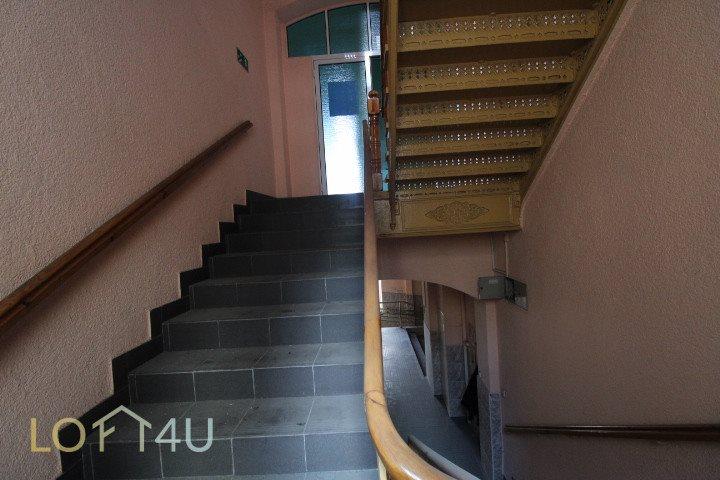 Dom na wynajem Katowice, Centrum, Dworcowa  1402m2 Foto 10