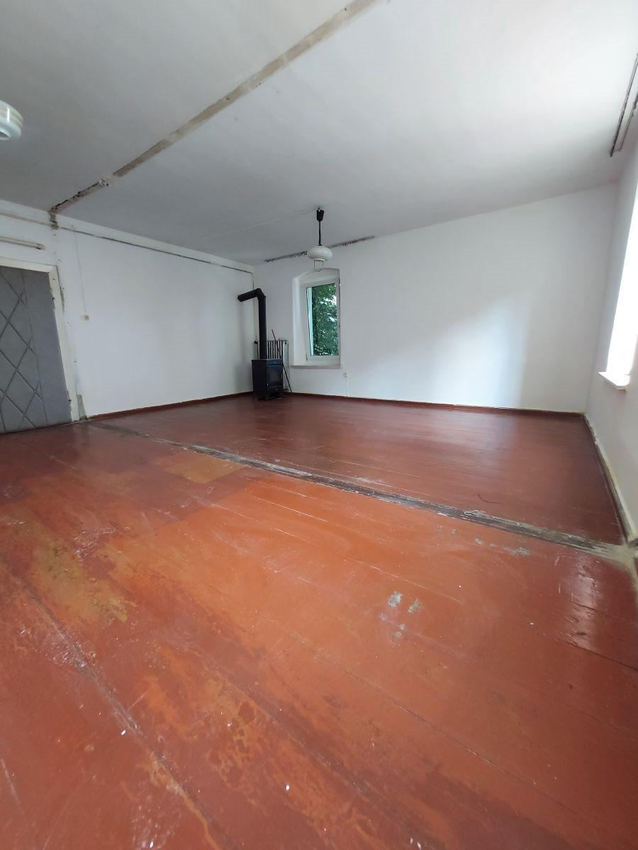 Mieszkanie dwupokojowe na sprzedaż Wrocław, Krzyki, Klecina  37m2 Foto 3