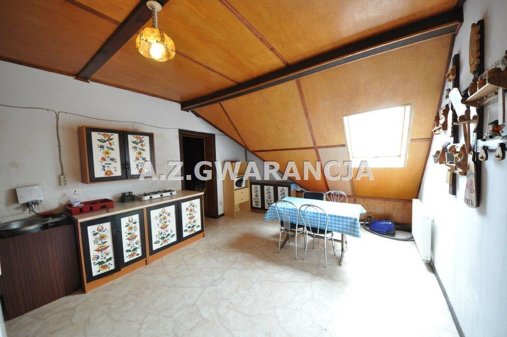 Dom na sprzedaż Opole, Szczepanowice  400m2 Foto 11