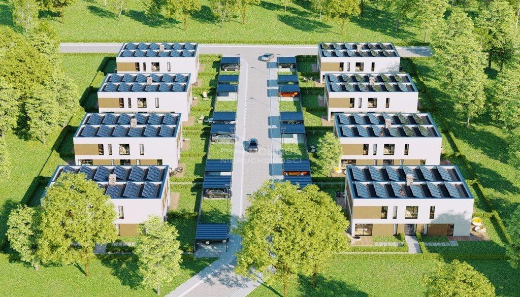 Mieszkanie trzypokojowe na sprzedaż Pabianice, Jutrzkowicka  88m2 Foto 5