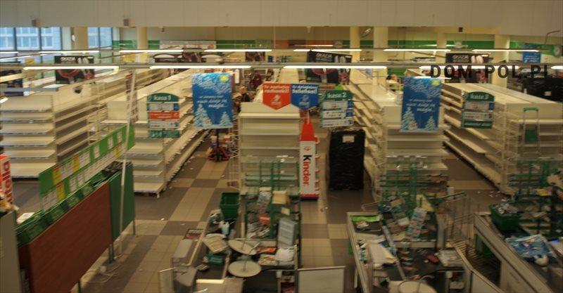 Lokal użytkowy na wynajem Lublin  350m2 Foto 1