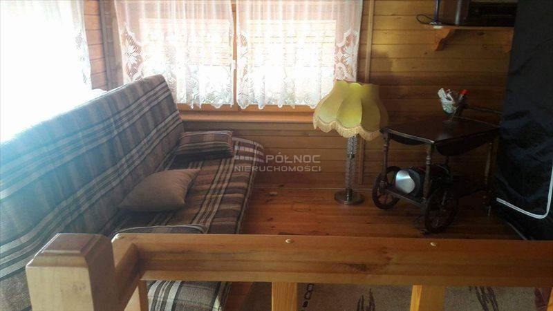 Dom na sprzedaż Janów  50m2 Foto 9