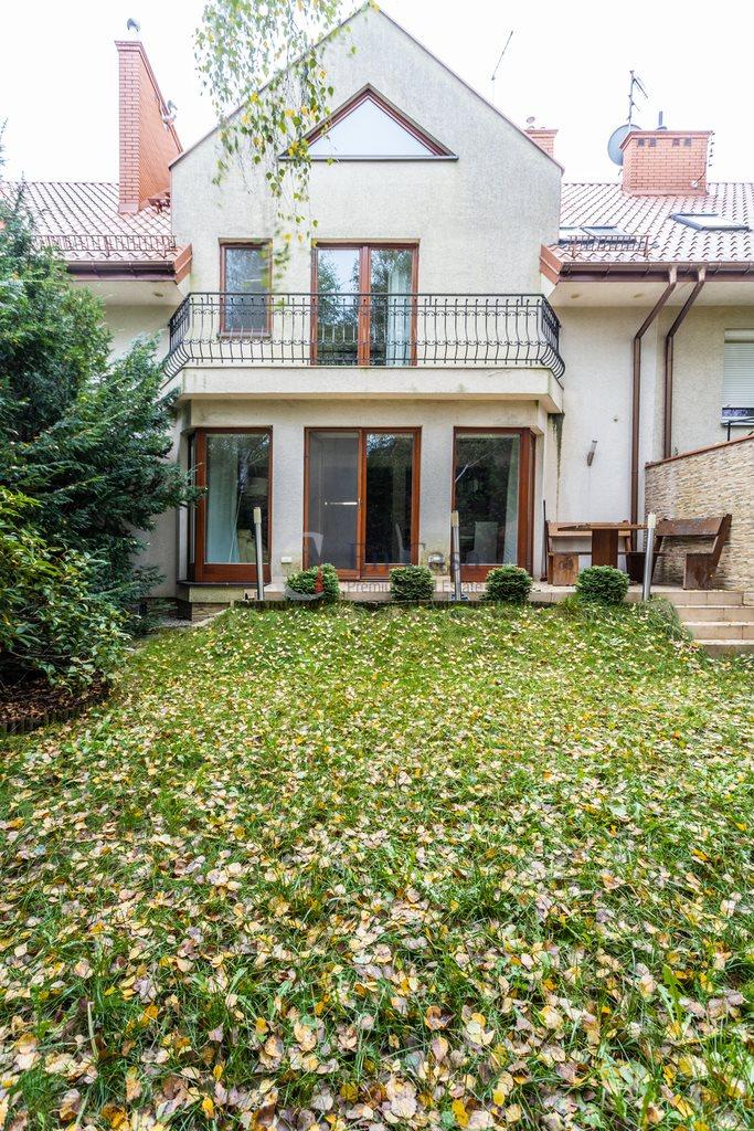 Dom na sprzedaż Warszawa, Ursynów, Menueta  297m2 Foto 6