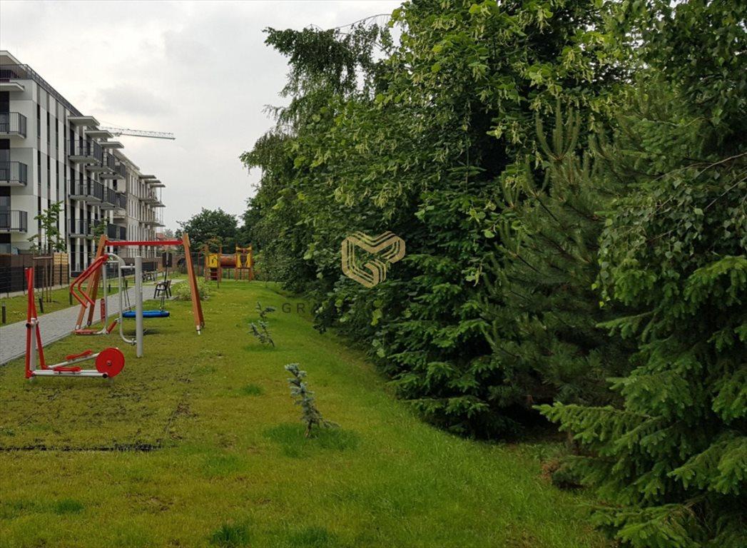 Mieszkanie na sprzedaż Warszawa, Białołęka Nowodwory  103m2 Foto 11