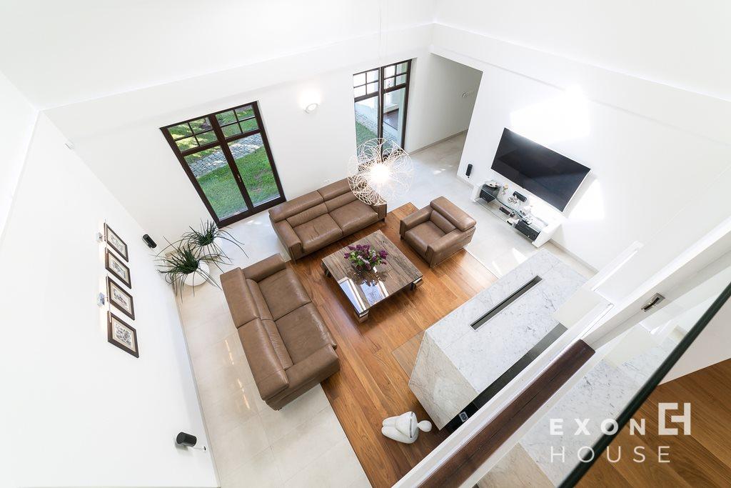 Dom na sprzedaż Piła, Wypoczynkowa  455m2 Foto 5