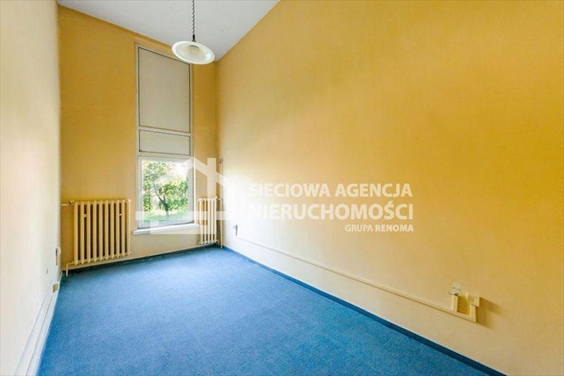 Lokal użytkowy na sprzedaż Gdynia, Stare Obłuże  844m2 Foto 4