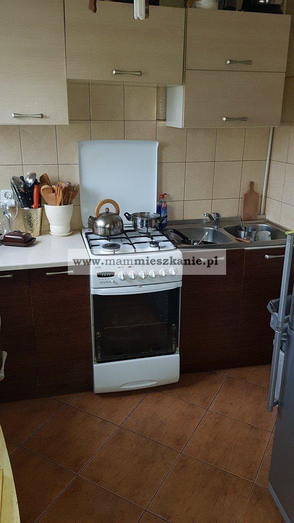 Mieszkanie dwupokojowe na sprzedaż Bydgoszcz, Bartodzieje  35m2 Foto 1