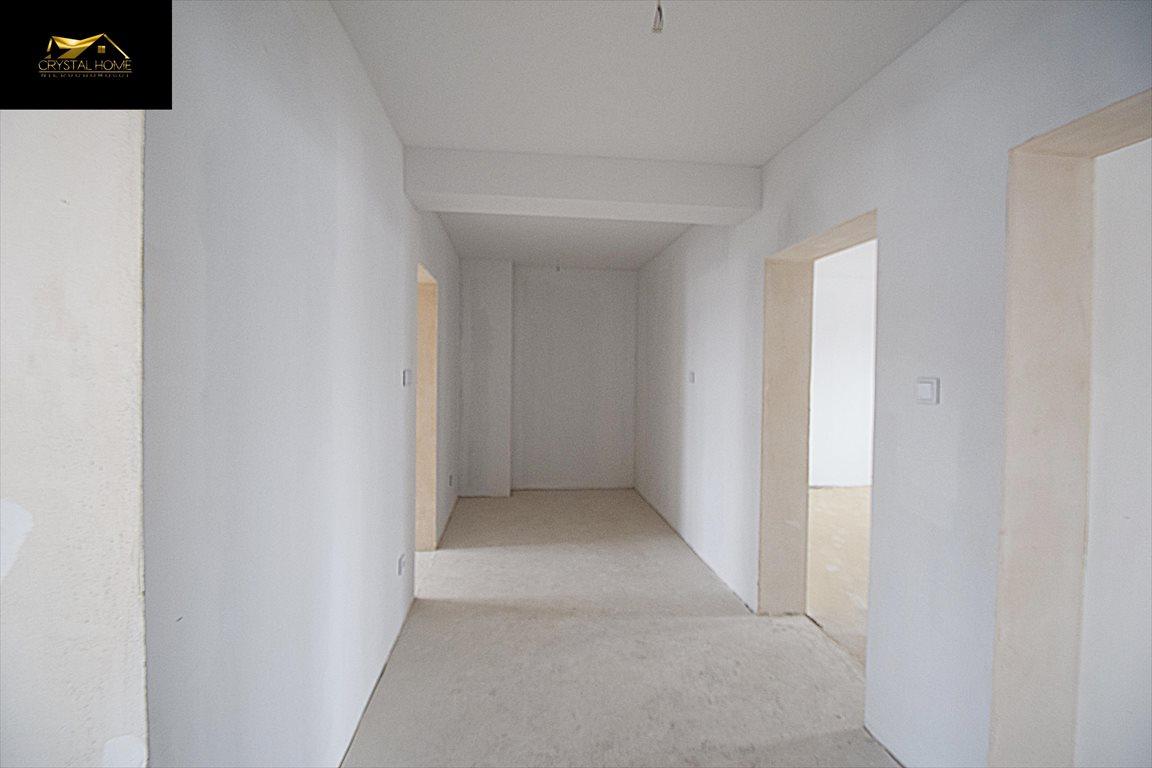 Dom na sprzedaż Świdnica  213m2 Foto 7