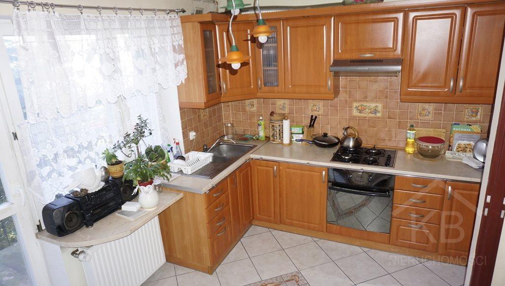 Dom na sprzedaż Szczecin, Dąbie  512m2 Foto 6