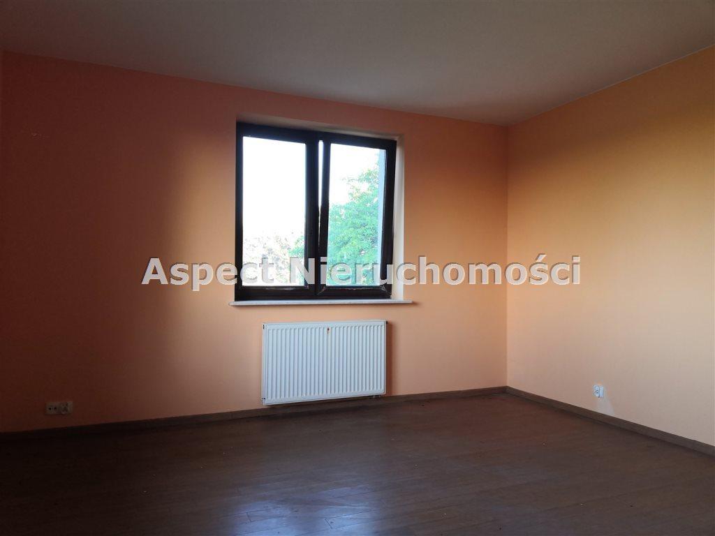 Dom na sprzedaż Pabianice  420m2 Foto 10