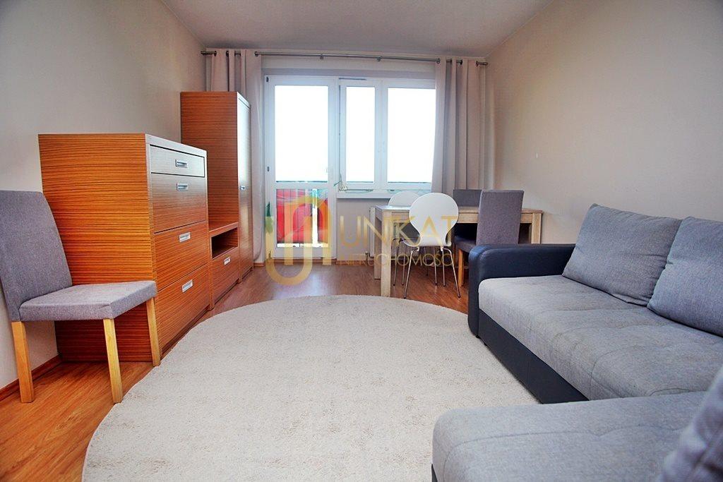 Mieszkanie dwupokojowe na sprzedaż Białystok, Wysoki Stoczek, Pochyła  42m2 Foto 2