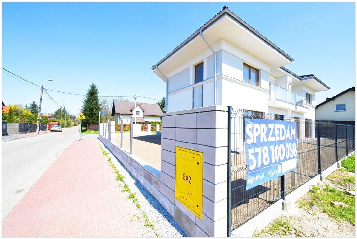 Dom na sprzedaż Pruszków  133m2 Foto 1