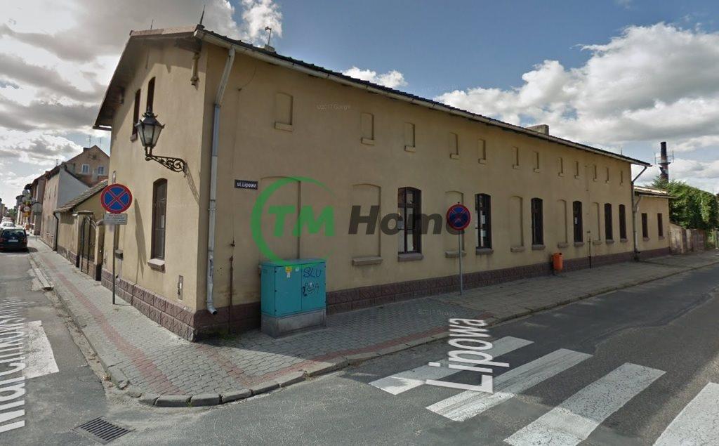 Lokal użytkowy na sprzedaż Bojanowo, Marcinkowskiego  450m2 Foto 2
